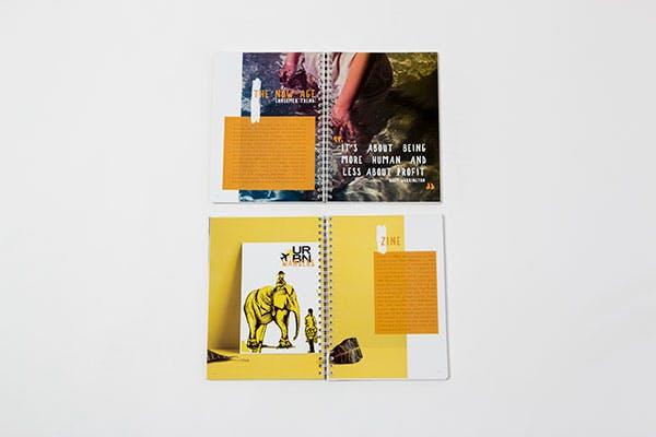 FBP media gallery- Urban Wonders 2- 600x400-2018
