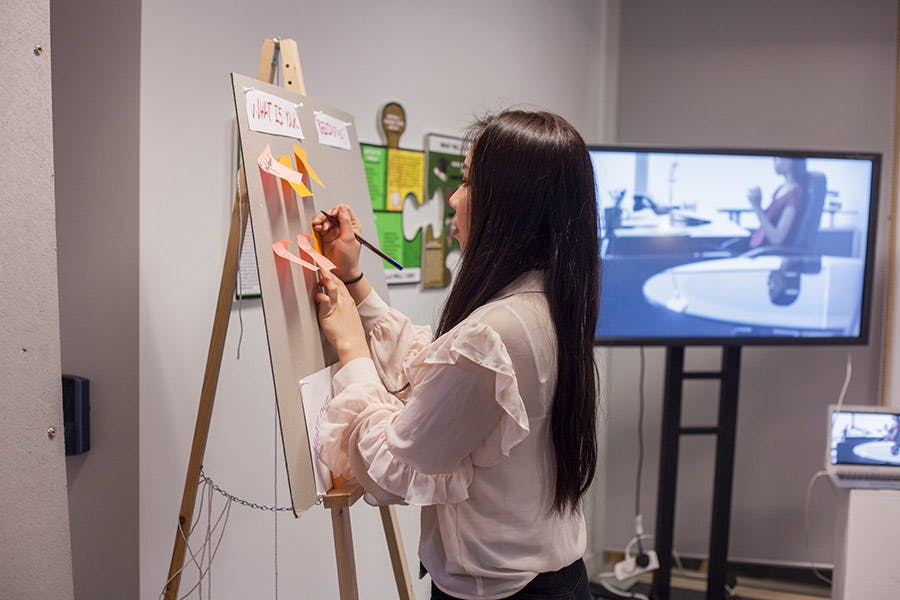 MADM-exhibition-9571