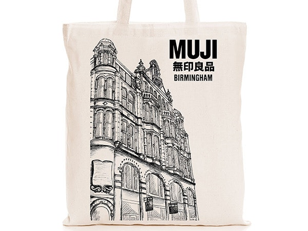 Muji tote bag final