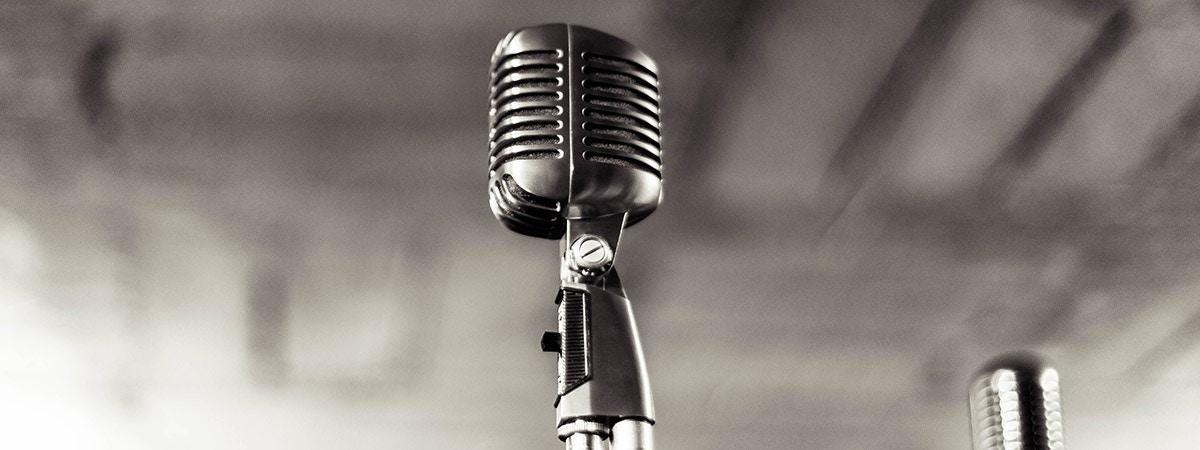 Music Journalism Ba Hons 201920 Entry Birmingham School Of