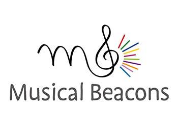Musical Beacons logo