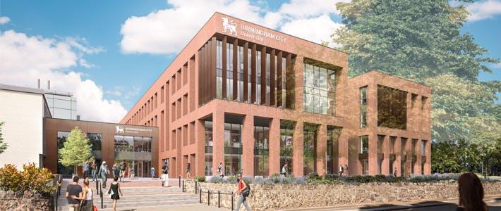 city university london coursework resit