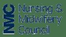 Nursing and Midwifery Council (NMC)