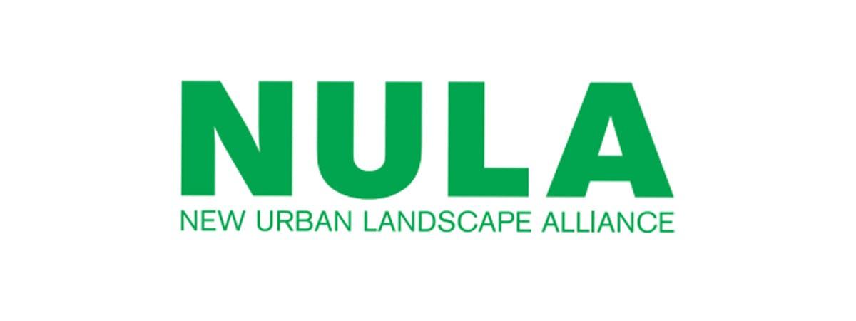 Logo for NULA