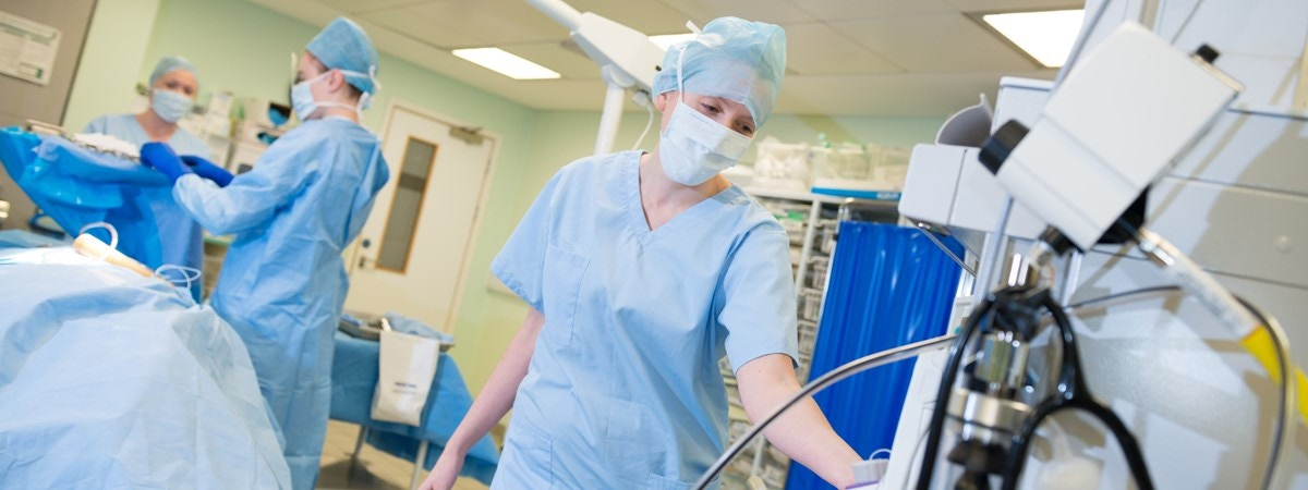 operating department practice bsc 1200x450