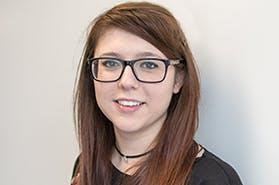 Olivia Houlston index