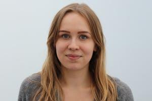 3 Reasons Why Paulina Szklarek 300x200