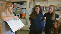 PGCE Secondary videos