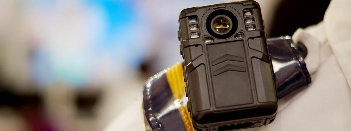 Policing the Police 1200x450 - Police body cam