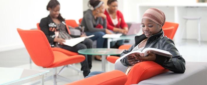 buy courseworks online