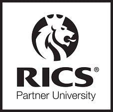 RICS Partner University