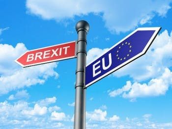 Centre for Brexit Studies Takes to the Road