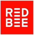 Red Bee media logo