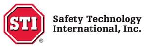 Safety Technology International