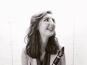 Samantha Wright 2