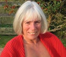 Sandra Walklate profile