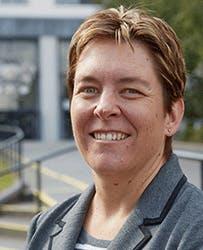 Sarah Brown Profile