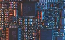 Sensor and control image