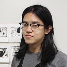 Shijie Hai