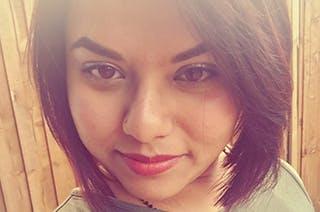 Shilpa Joy