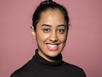 Simran Gill-profile-350x263