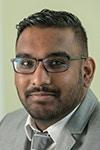 Kulvinder Singh Profile Picture July 2016