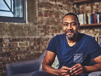 Sir Lenny Peter and the Wolf