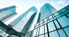Property Space and Capital research group