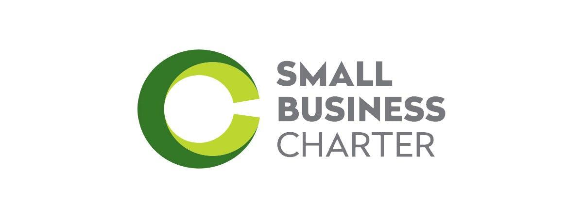 Small Business Charter Logo 1200x450