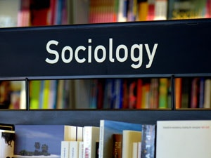 social sciences sociology why study here facilities and resources three