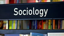 Sociology facilities