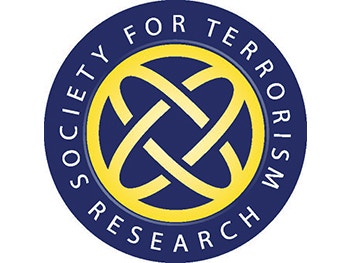 terrorism research topics Get some fresh ideas for writing thesis statement for terrorism research paper along with the qualities of writing a thesis statement for research papers.