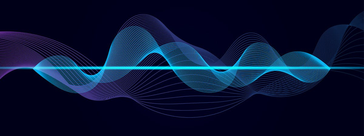 The Sound and Music Analysis research group assess music technology in order to improve its quality.