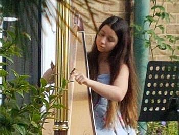 Sophie Costa