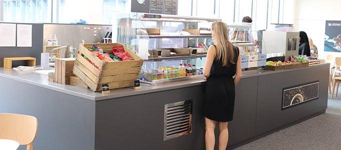 Starbucks Curzon Floor 1 682x300 - Student stodd at Starbucks
