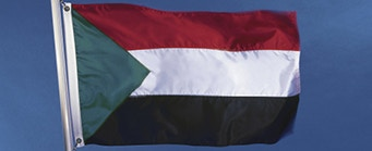 Centre for Human Rights Sudan Image 341x139 - Sudanese flag