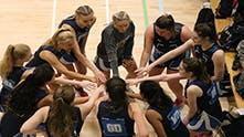 bcu sport teams