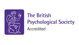 The British Psychological Society (MSc Psychology)