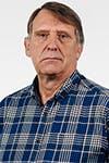 Tony Birch Staff Profile Picture 100x150
