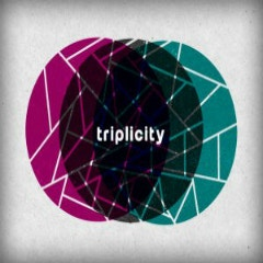Frontiers Festival: Triplicity