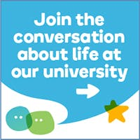 Join the conversation about Birmingham City University on The Student Room