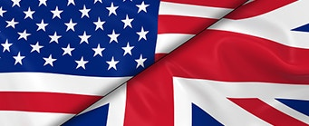 Centre for Brexit Studies UK US Image 341x139 - UK and US flags