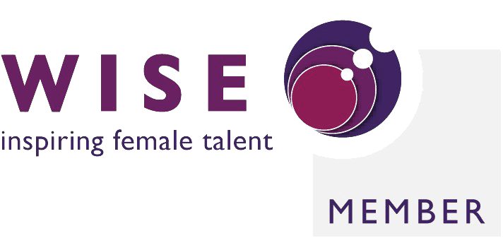 Computer Networks and Security - BSc (Hons) / MSci - 2019/20