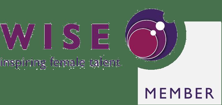 WISE member logo2