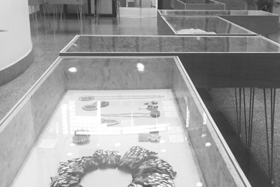 Vittoria Gallery 06