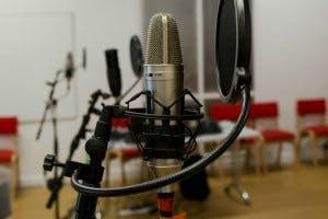 VoiceOver设施1