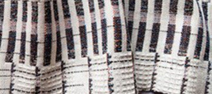 Loren Evans weave- 700x310 blog post