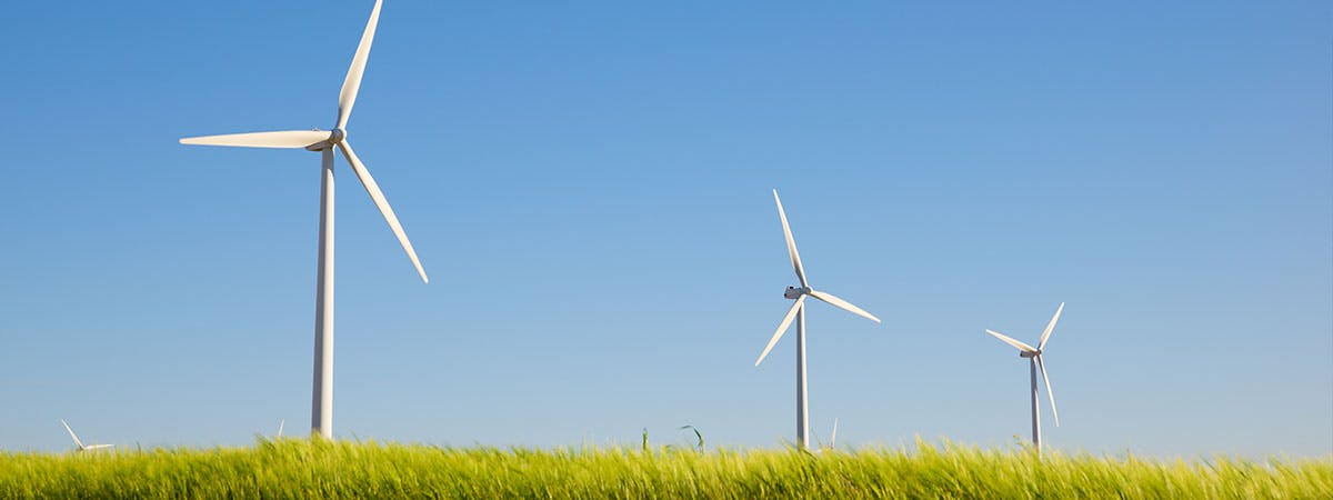 Identifying the Offshore Wind Resource in the Philippines primary