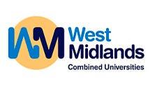 West Midlands Combined Universities