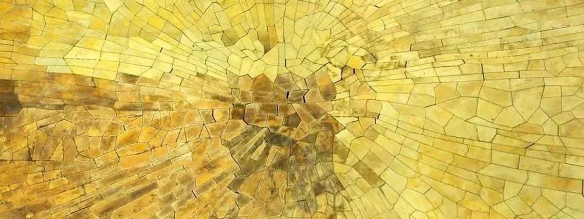 zhao zhaou fragments